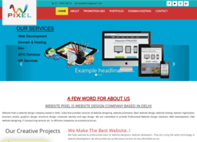 websitepixel.com