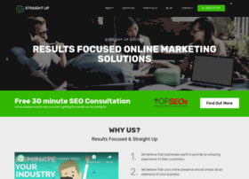 websitepromotionseocompany.com