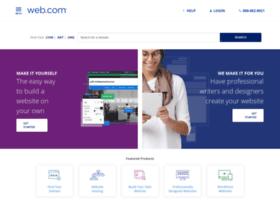 websitepros.com