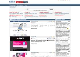 websiterank.pl