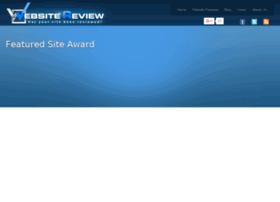 websitereview.net