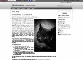 websitereviews.wikidot.com