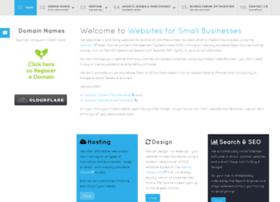 websites-for-small-businesses.com.au