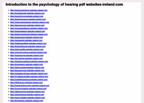 websites-ireland.com