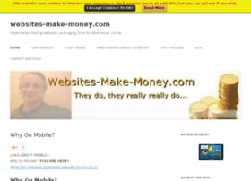 websites-make-money.com