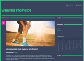 websites-storys.de