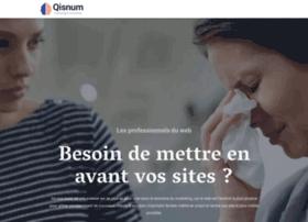 websites-top.com