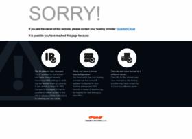 websites.asmallorange.com