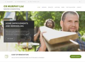 websites.crmps.co.uk