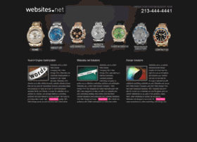 websites.net