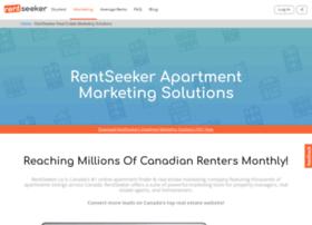 websites.rentseeker.ca