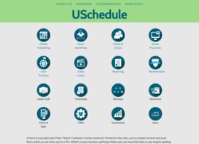 websites.uschedule.com