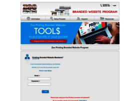 websites.zooprinting.com