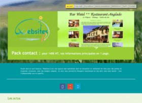 websites12.com