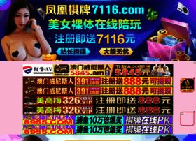 websites121.com