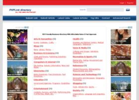 websites429.com