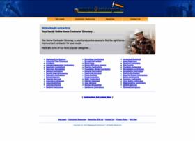 websites4contractors.com
