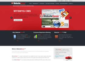 websitesaver.ready-market.com