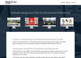 websitesbymark.uk