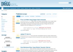 websitesbyspencer.com