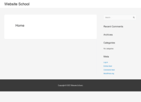 websiteschool.com