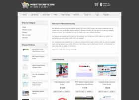 websitescripts.org