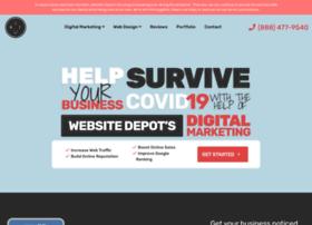 websitesdepot.com