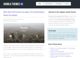 websitesdesignprofessional.com