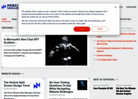 websiteservices.com