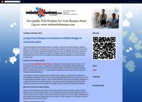 websitesforbusiness.blogspot.com