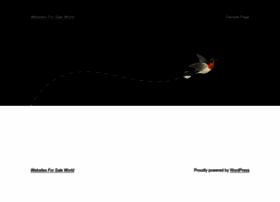 websitesforsaleworld.com