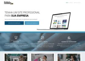 websiteshop.com.br