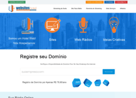 websiteshotel.com.br