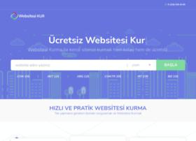 websitesi.gen.tr