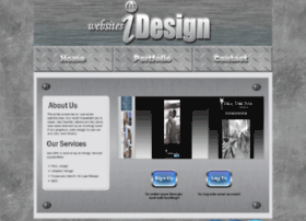 websitesidesign.com
