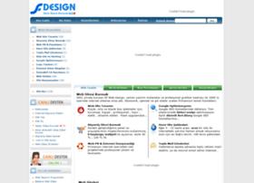 websitesikurmak.com