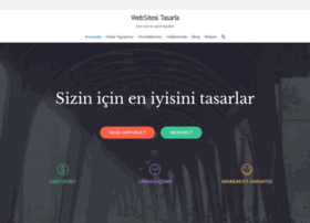 websitesitasarla.com