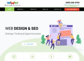 websitesmakeover.com