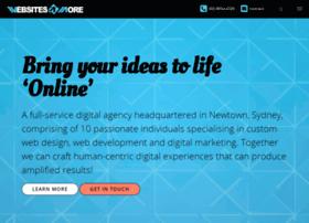 websitesnmore.com.au