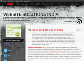 websitesolutionsindia.blog.com