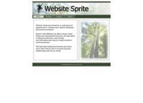 websitesprite.com