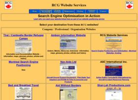 websitesrcg.com