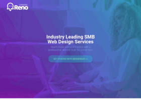 websitesreno.com