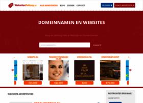 websitestekoop.nl