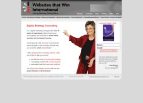 websitesthatwin.com