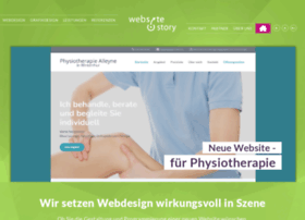 websitestory.ch