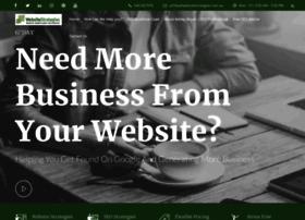 websitestrategies.com.au