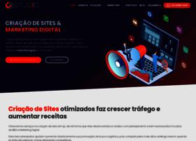 websitestudio.com.br