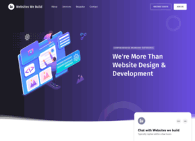websiteswebuild.com
