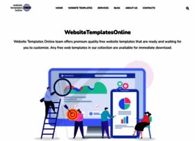 websitetemplatesonline.com
